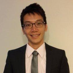 Chien Pin Chen linkedin profile