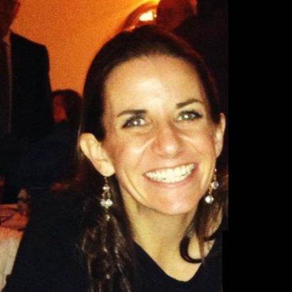 Alicia Wright linkedin profile