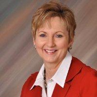 Brenda Skelton linkedin profile