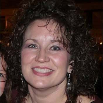 Christine Gonzalez linkedin profile