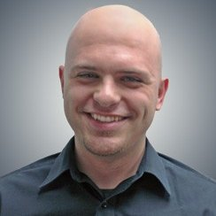 Steven Coker linkedin profile