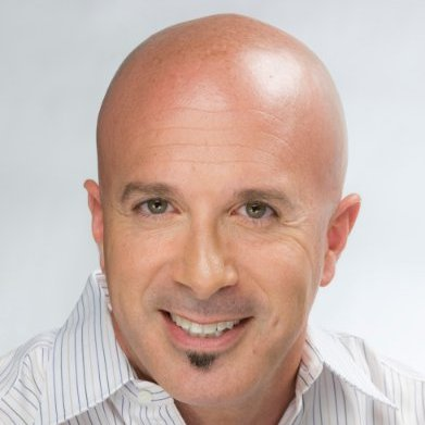 David Francis Fox linkedin profile