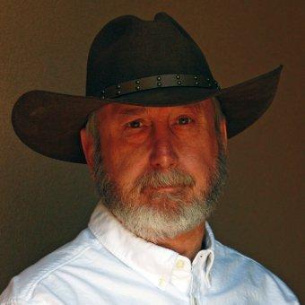 Gary Byrd linkedin profile
