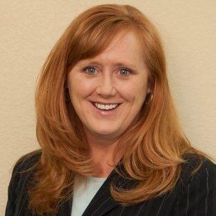 Laura Nelson linkedin profile