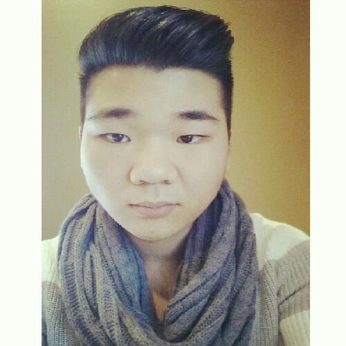 Quy Vu linkedin profile