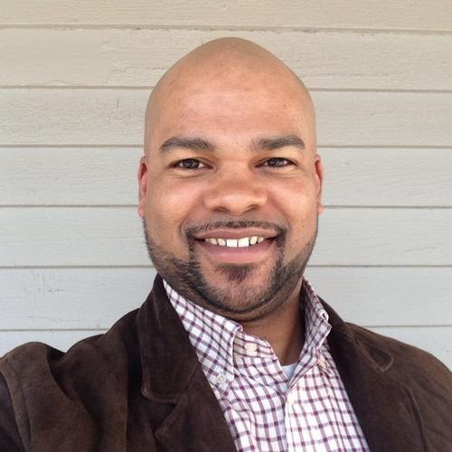 Eric Rey linkedin profile