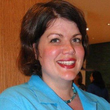 Denise Smith Green linkedin profile