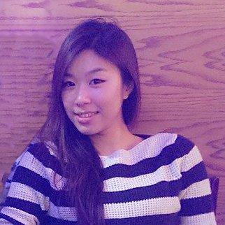 Chi Fan Lin linkedin profile