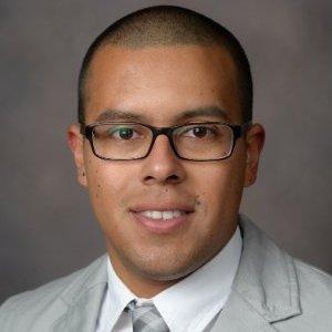 Jose Daniel Estrada Andino linkedin profile