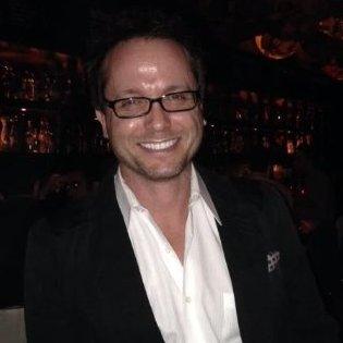 Terrence (Terry) King linkedin profile