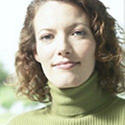 Catherine Harper linkedin profile