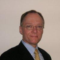 Edward Carlson linkedin profile