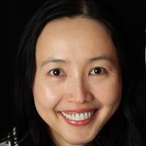 Li Qin Kephart, PHR, CCP linkedin profile