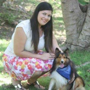 Mary Ann Alvarez Gonzalez linkedin profile