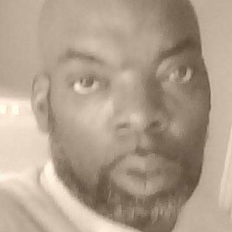 Troy Ulysses Davis linkedin profile