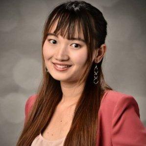 Anh Hoang linkedin profile