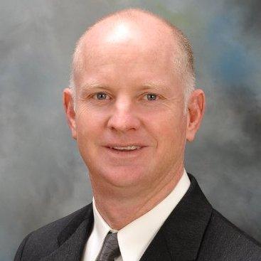 John Scott Keadle, DDS linkedin profile