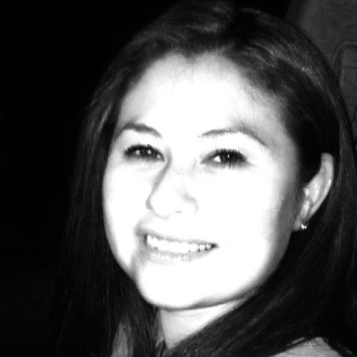 Irma Moreno linkedin profile