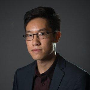 Tuan Anh Hoang linkedin profile