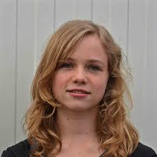Anna L. Sargent linkedin profile