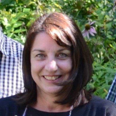 Joyce Maguire linkedin profile