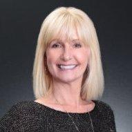 Donna Davis Graf linkedin profile
