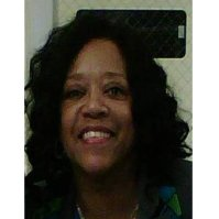 Bobbie J Carter linkedin profile