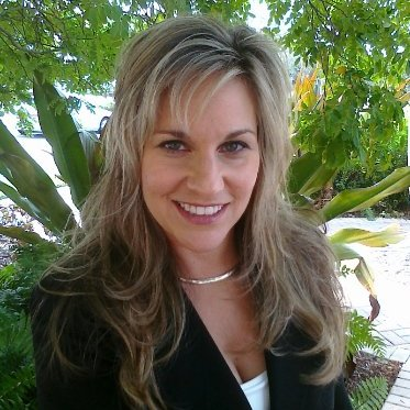 Elizabeth Berkowitz linkedin profile