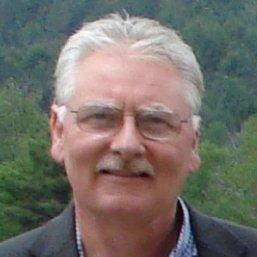 Ken T Baldwin linkedin profile