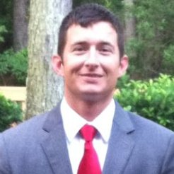 Robert Crabb linkedin profile