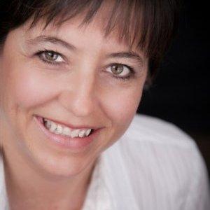 Lee Ann Nelson linkedin profile
