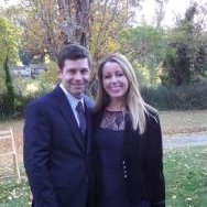 J Ashley Vogler, JD linkedin profile
