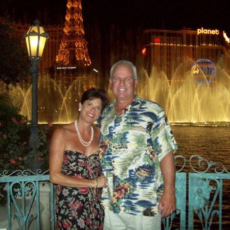 Debbie & Kevin Wilson linkedin profile