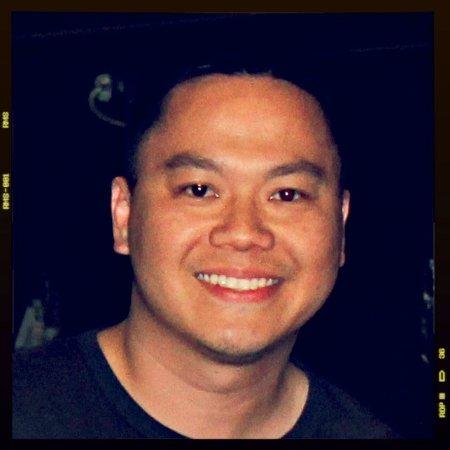 Henry Ngo linkedin profile
