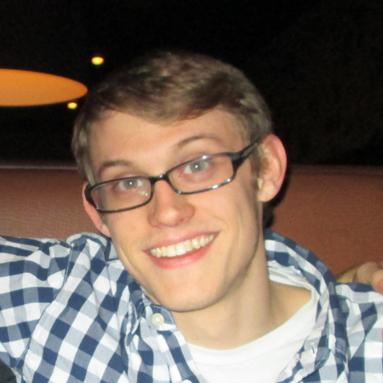 Jordan Page linkedin profile