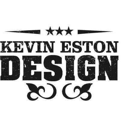Kevin Eston Johnson linkedin profile