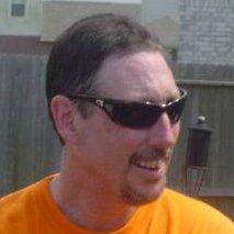 Clifford Brooks linkedin profile