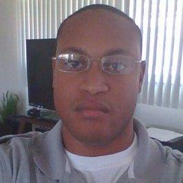 Allen Rucker linkedin profile