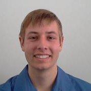 Christopher Nutt linkedin profile