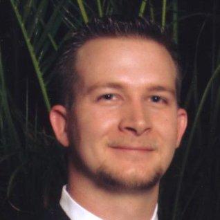 Joshua Smith linkedin profile