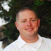 Ronald S Wright Jr DDS MS linkedin profile