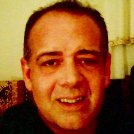Barrett Steven Rood linkedin profile