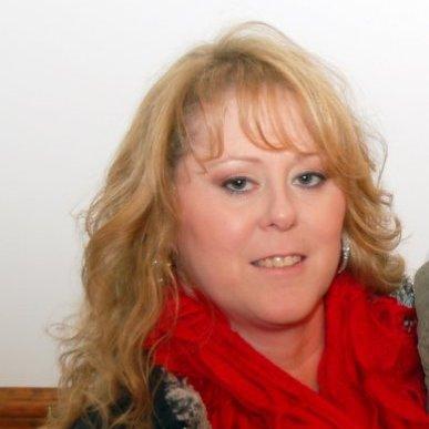 Mary Hales Jones linkedin profile