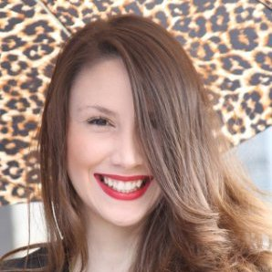 Emily Gates linkedin profile
