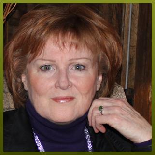 Dawn L Blanchard linkedin profile