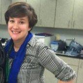 Lauren Boyle linkedin profile