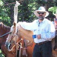 William Alberts linkedin profile
