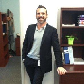 Jim Hetzel, Jr., AICP, LEED Green Associate linkedin profile