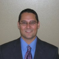 Brian Martinez linkedin profile