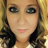 Jessica (Lamz) Harris linkedin profile